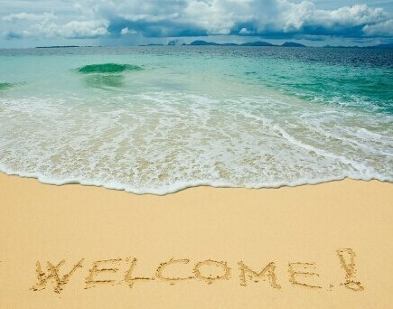 lx-welcome